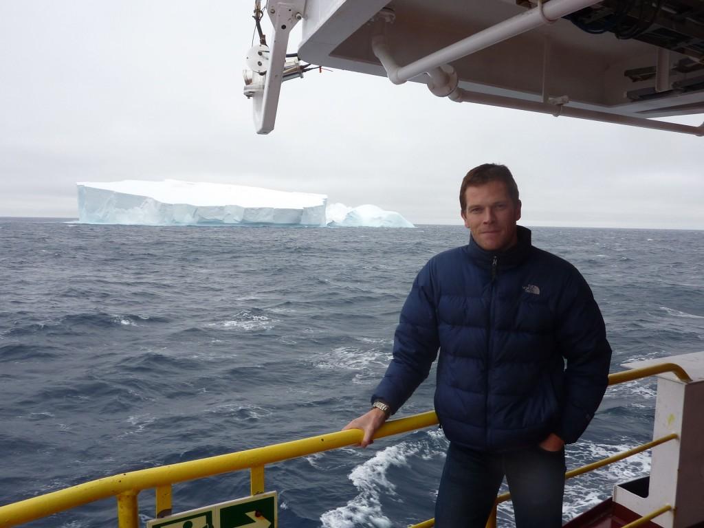 Rob McKay iceberg2