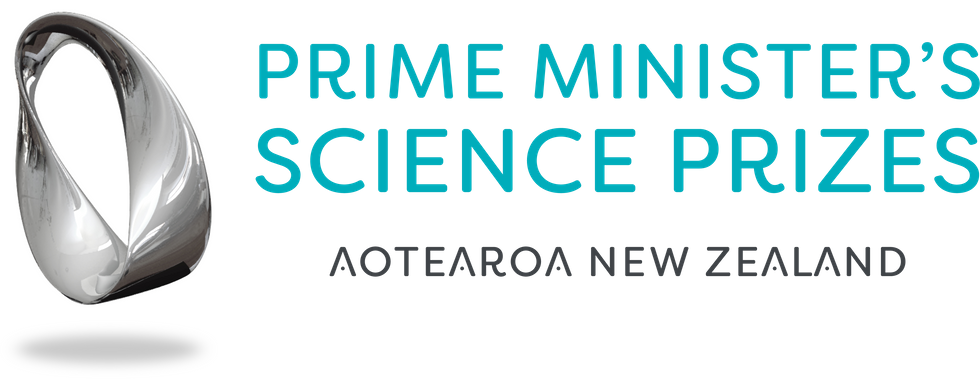 The Prime Minister's Science Prizes